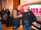Zawody Strong-Man 27.02.2010 - Dom Kolejarza_109
