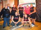 Zawody Strong-Man 27.02.2010 - Dom Kolejarza_112