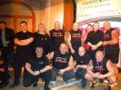 Zawody Strong-Man 27.02.2010 - Dom Kolejarza_113