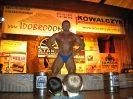 Zawody Strong-Man 27.02.2010 - Dom Kolejarza_61