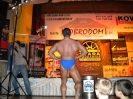 Zawody Strong-Man 27.02.2010 - Dom Kolejarza_62