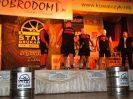 Zawody Strong-Man 27.02.2010 - Dom Kolejarza_93