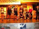 Zawody Strong-Man 27.02.2010 - Dom Kolejarza_98